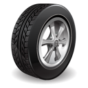 MS-Tyres